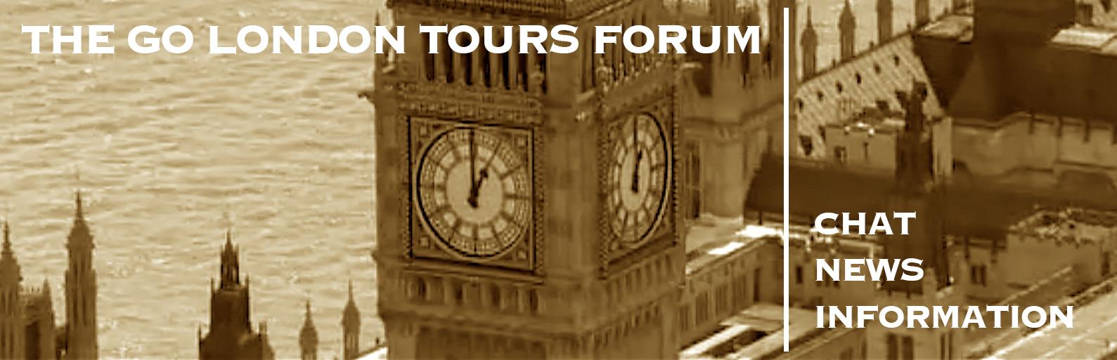 forum-banner